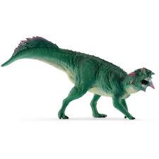Schleich Dinosaurs Psittacosaurus 15004 NEW