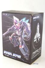 Evila Star w/box Masterpiece ToyWorld 3rd Party Astrotrain