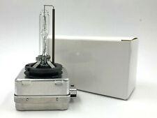 New OEM 07-13 Mercedes Sprinter HID Xenon Osram D1S Headlight Bulb