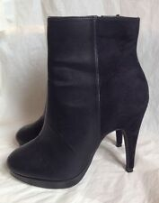 H&M High (3-4.5 in.) Boots for Women