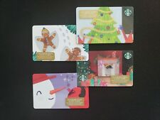 Starbucks Gift Card 50$ - Free shipping (no card numbers will be sent!!!!)