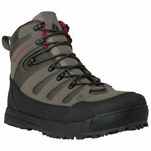 Redington Forge Wading Boot Sticky Rubber