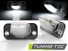 Kennzeichenbeleuchtung für VW T4 90-03 LED