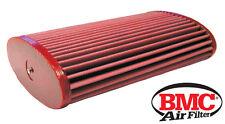 BMC Performance Air Filter fits Porsche Boxster/Cayman 987 - FB416/16