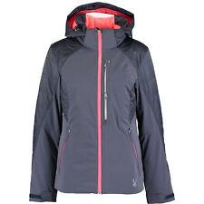 cbea21f8f2 SPYDER Women s FACYT Ski Jacket