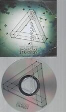 CD--FALKO BROCKSIEPER--SHORTCAKE STRATEGY