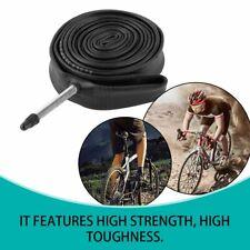 18C/32C 700X Presta Valve Road Bicycle Bike Cycling Inner Tubes Wheel Tire b5
