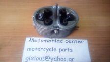 bmw cylinder head valve    R24 R25/3 r26 r25 r25/1 r25/2 r27