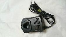 Einhell   RT-CD 12 Li Expert   ( Ersatz Ladegerät )  Ersatzladegerät