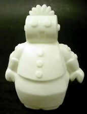 1963 MARX hard plastic ROSIE THE MAID Robot from the Jetsons cartoon