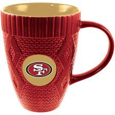 San Francisco 49Ers The Memory Company  Mug- I