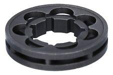 Ringkettenrad Carving 1/4 7Z  passend für Stihl 017 MS 170