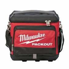 Milwaukee Packout Cooler Bag Jobsite Cooler 4932471132