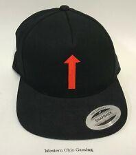 Bryan Adams Get Up 2016 Snapback Hat New