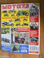 M1021-INTERMOT GIRLS,GP JAPAN,VERTIGO E-RACING,MX EK MARKELO,YAMAHA FZ TEST,RMX