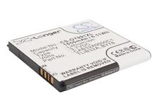 CAB32A0000C2 Battery For ALCATEL One Touch 6010, 916, 991, 992 (1650mAh)