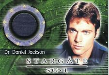Stargate Season 1-3: C2 Dr. Daniel Jackson costume