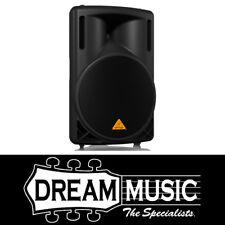 Behringer Eurolive B215XL Speaker SAVE $100 off RRP$499