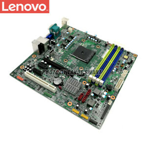 03T7303 FOR LENOVO ThinkCentre M79 A78M MOTHERBOARD 03T7304