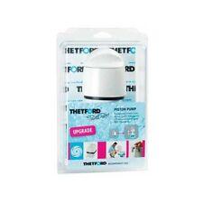Thetford Piston Pump 345 / 365 White
