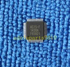 5pcs AS15-F AS15F Integrated Circuit ORIGINAL