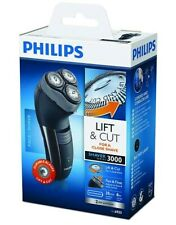 Philips Flex & Float Shaver 3000 Series HQ6986 with 2 Years Guarantee  Freepost