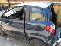 RICAMBI AIXAM IMPULSION GTO 721 741 751 CROSSLINE SCOUTY CITY MINAUTO LIGIER JDM