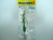 TOTANARA YAMASHITA TOTO SUTTE CM 9,5 COL.F/G