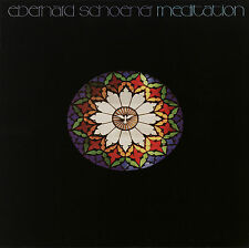 MEDITATION/SKY MUSIC-MOUNTAIN MUSIC (2 CD) - EBERHARD SCHOENER
