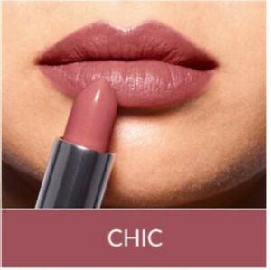 Avon True Colour Lipstick Shade - CHIC Sealed Full Size