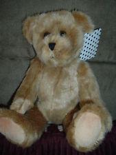 Baby Bear by K&K Interiors, Inc.