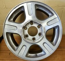 """2003 - 2006 Ford Expedition OEM Wheel 17x7.5"""" 3516 2004 2005"""