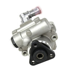 Power Steering Pump DNJ PSP1044