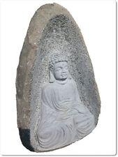 Skulpturen mit Buddha-Motiv und über 60cm Höhe