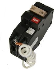 Eaton CH215GF Ground Fault Circuit Breaker 15A 2 Pole 120/240V