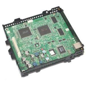 Panasonic KX-TDA3480 4 Channel VoIP Trunk Card