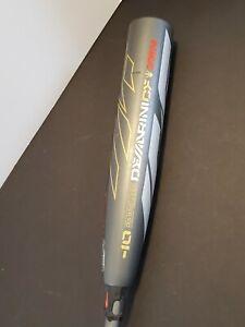 DeMarini CF Zen CBZS-19, 30/20 (-10) 3-FUSION Baseball Bat Great shape. Hot