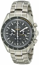 321.90.44.52.01.001 | NEW OMEGA SPEEDMASTER HB-SIA NUMBERED EDITION MEN'S WATCH