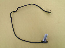 Sony Vaio SVF152C29M SVF152 SVF153A1YM Original LVDS Cable LCD Kabel (DD0HL9LC000