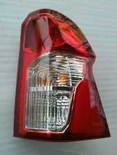 8360232500 Tail Light Rear Lamp RH For 2013 2016 Ssangyong Actyon Sports
