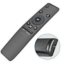 New Sound Bar Remote Control AH59-02767A for Samsung HW-N550 HW-N450 HW-N650/ZA