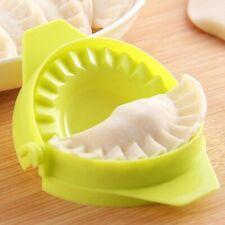DIY Dumpling MOULD Dumpling Machine Equipment New KITCHEN Tool Dumpling Machine