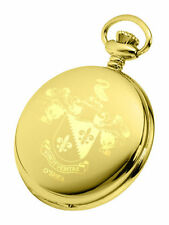 Ravel Quartz (Battery) Pocket Watches