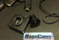 Lawmate HD 1080P Camera CMD-BU20U/M MODIFIED WIDE ANGLE 170~for PV-500EVO2U