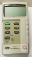 Cooper Instrument Corporation Digital Thermometer  HT20K