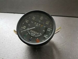 Land Rover series speedometer NOS