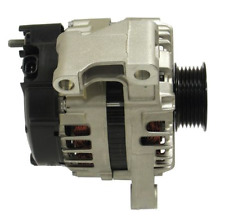 For Buick Lacrosse 2010-2014, 2012-2014 Chevy Impala 3.6L Alternator OEM
