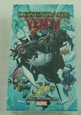 Marvel Legendary Card Game: Venom Expansion Set UDC90753