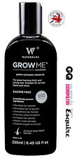 Best Hair Growth Shampoo Sulfate Free *BRAND NEW*