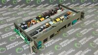 USED Fanuc A16B-1212-0871/09C Power Supply Module w/o Battery Cover